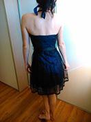 Krátke šaty značky ONLY, M