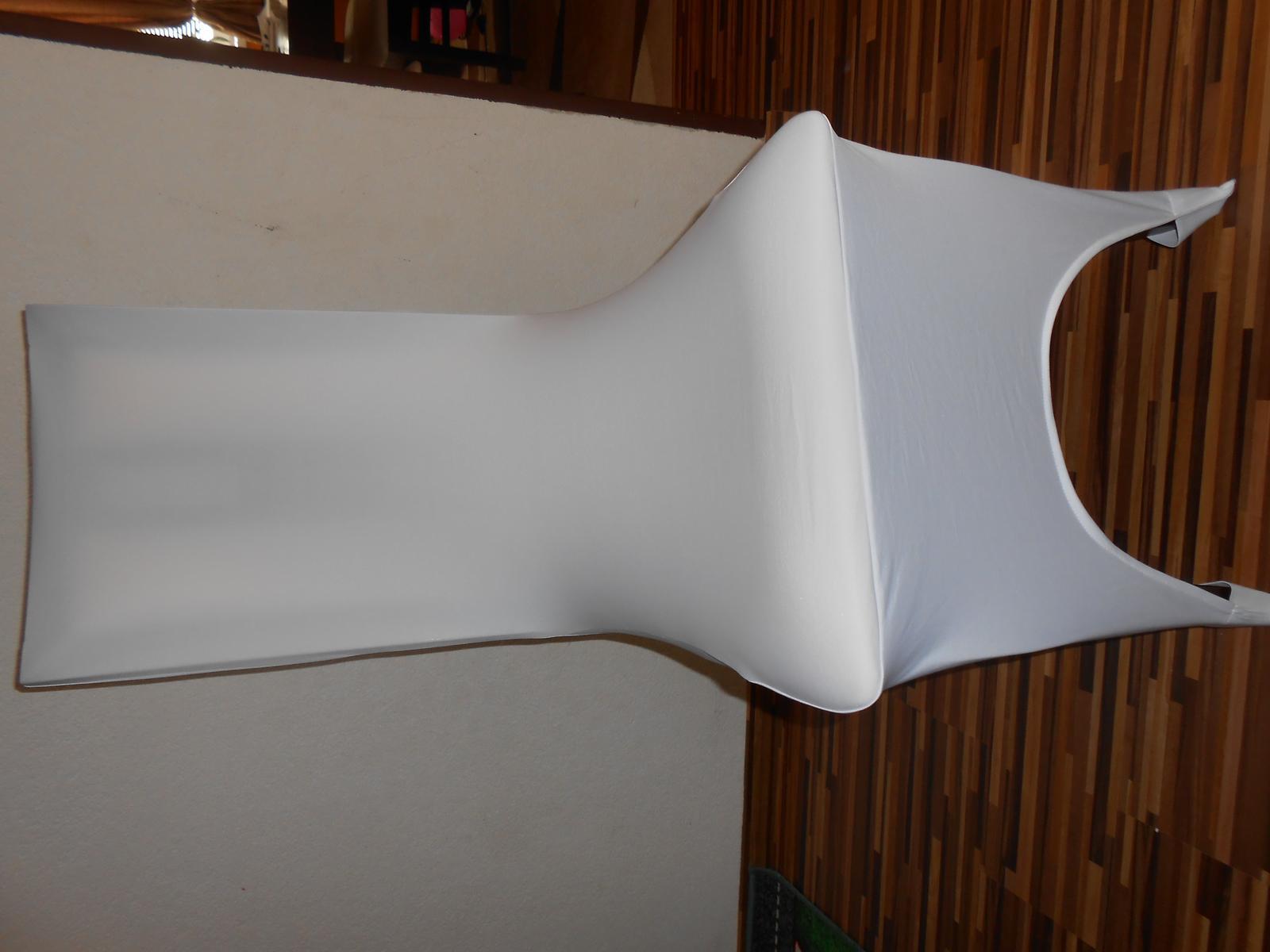 00139de1063e Spandexové návleky na stoličky predaj