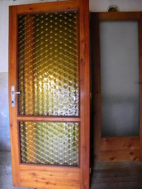 Interierové dvere z masívu2,