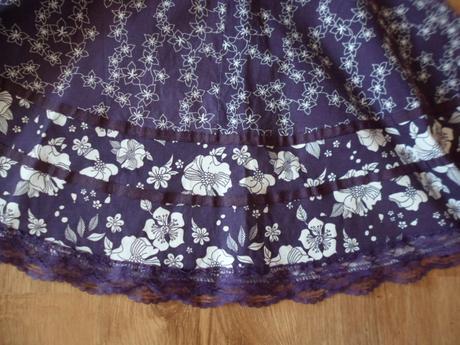 Nádherné šaty, 146