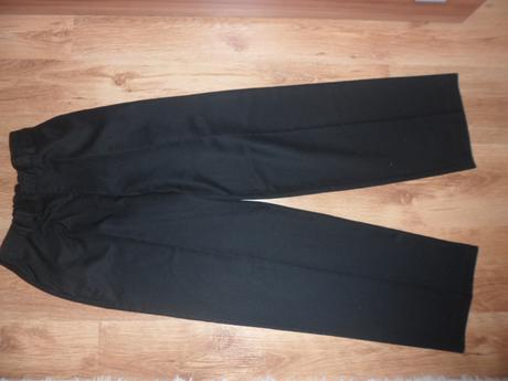 Spoločenské nohavice, 170
