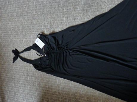 luxusní  šaty Next, 42