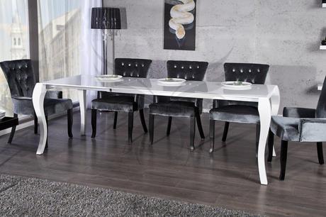 Jídelní stůl Barock,