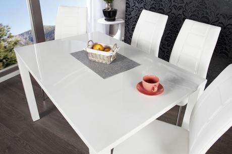 Jídelní stůl Colonada 120,