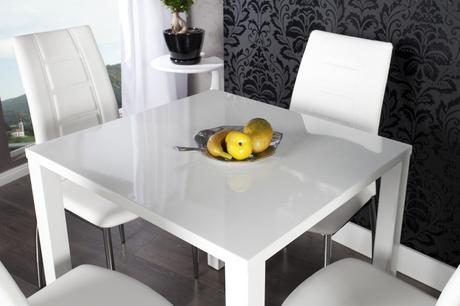 Jídelní stůl Colonada 80,