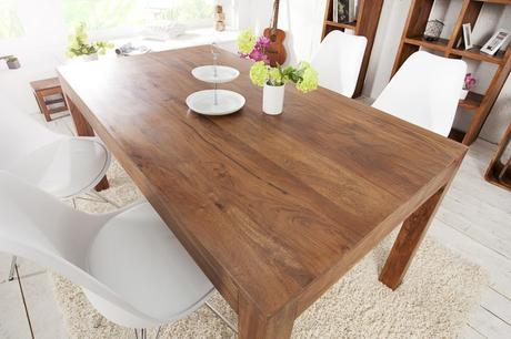 Jídelní stůl Monarch 140,