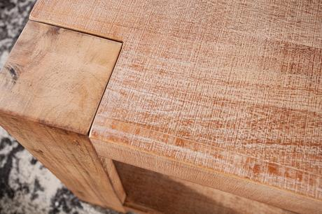 Konferenční stolek Granat,
