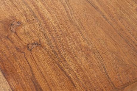 Konferenční stolek Monarch 60,
