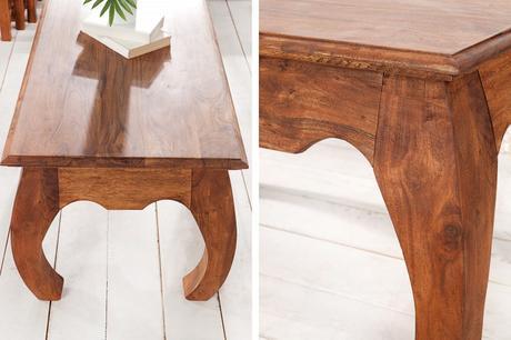 Konferenční stolek Monarch Opium,