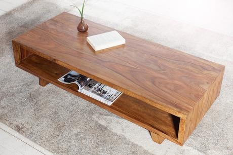 Konferenční stolek Retro Board,