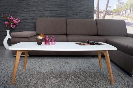 Konferenční stolek Scener 110,