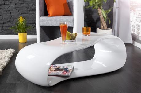 Konferenční stolek Scream,