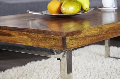 Konferenční stolek Shine,