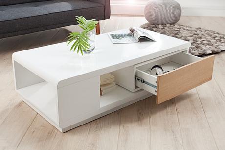 Konferenční stolek Springs IV,