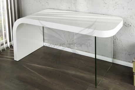 Psací stolek Onyx,