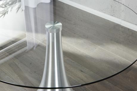 Stůl Circular,