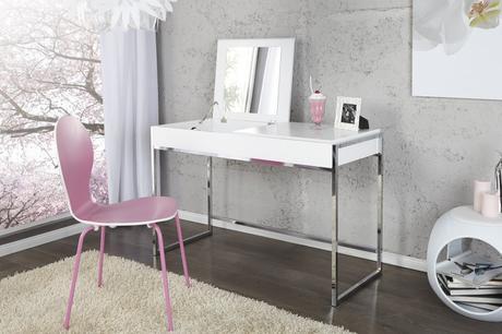 Univerzální stolek Milander,