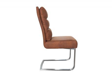 Židle Comfort Vintage,