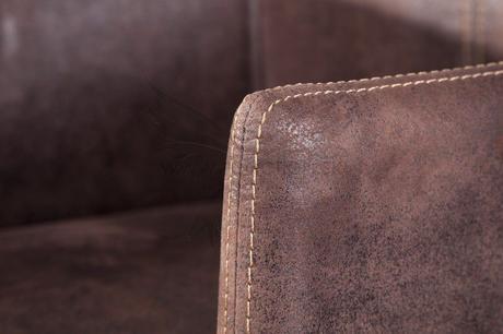 Židle Nobyta II,
