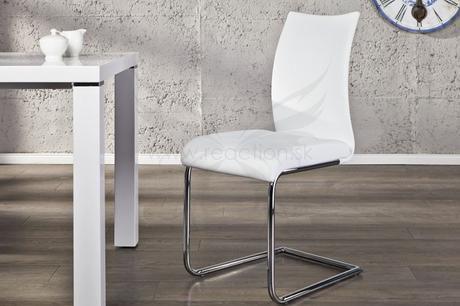 Židle Suomi Antrazit,