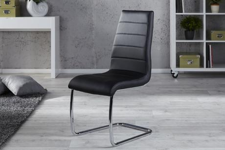 Židle Trinity,