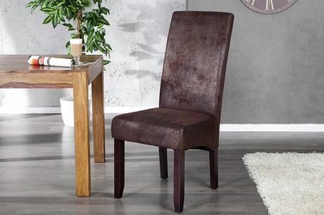 Židle Valentine,