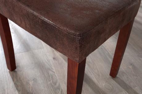 Židle Valentine II,