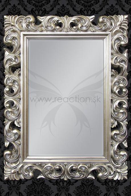 Zrcadlo Bonder ,
