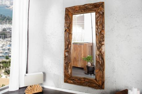 Zrcadlo Triber 200,