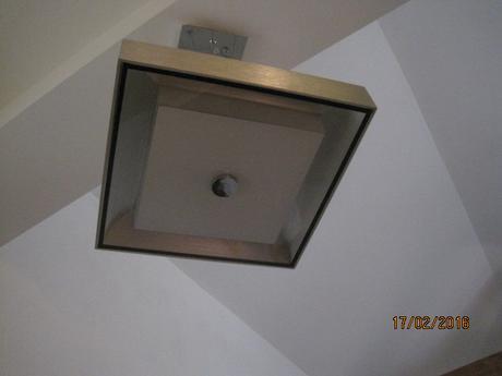svietidlo-lampa,