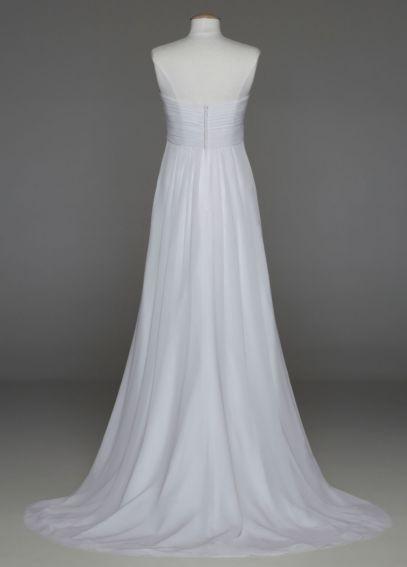 David's Bridal, 36