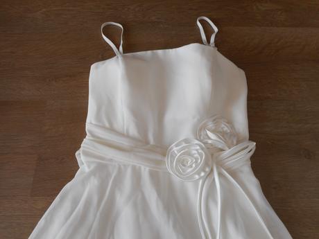 šaty, 39