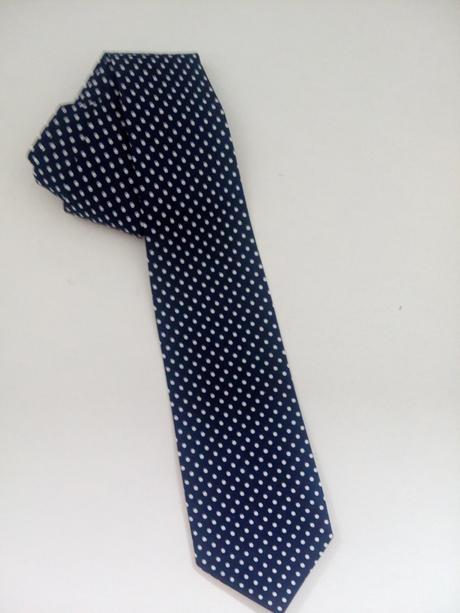 Pánska kravata,