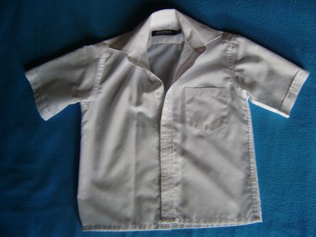 chlapčenský oblek, 128