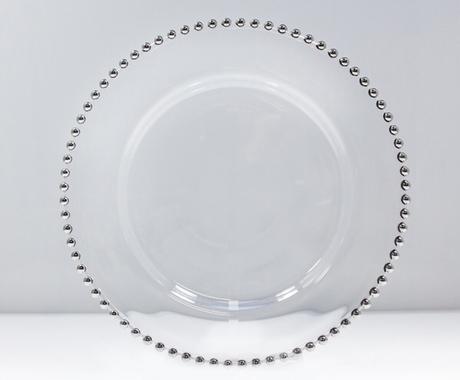 Klubové taniere prenájom 2017,