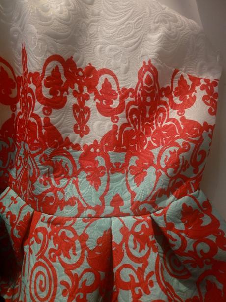 Elegantní šaty , 34