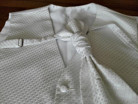 Vesta s kravatou, 52