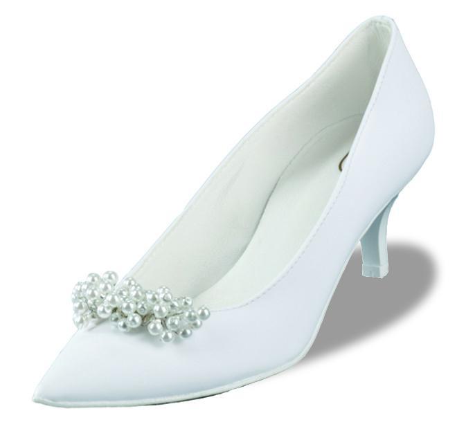 def19743b2 Predaj svadobných a spoločenských topánok značky WITT. Topánky sú zhotovené  na objednávku. Možnosť výberu tvaru topánky