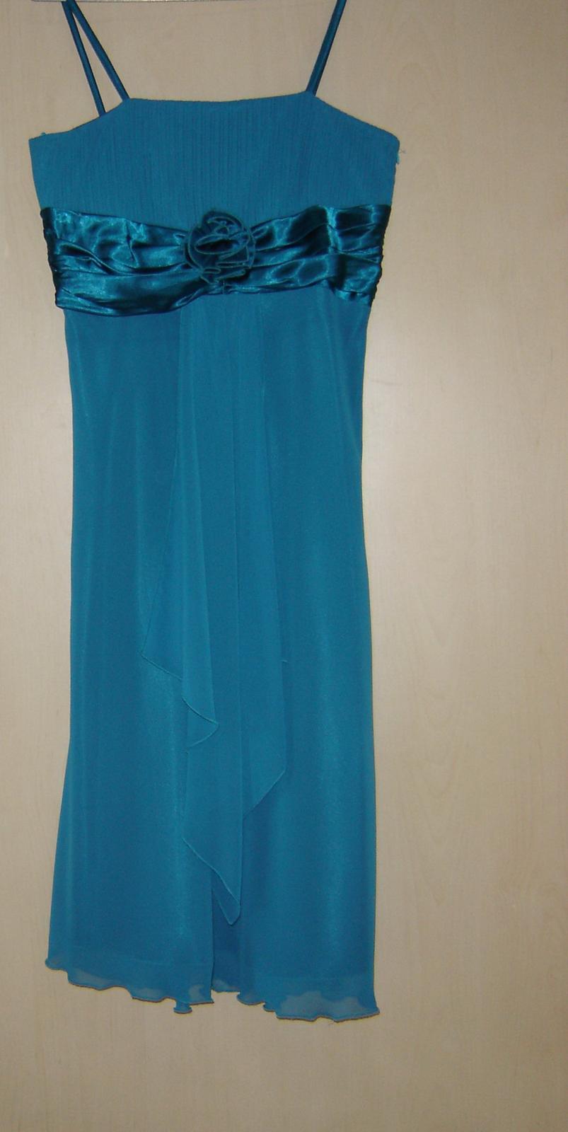 Spoločenské šaty cena s poštovným bdeab0df9be