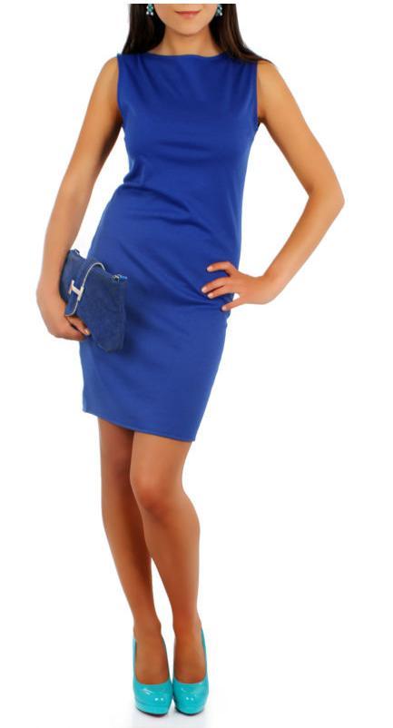 Elegantní, pouzdrové,strečové šaty, vel.S/M a L/XL, XL