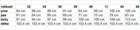 Saténové šaty, vyběr z 10 barev, velikost 36-46, 40