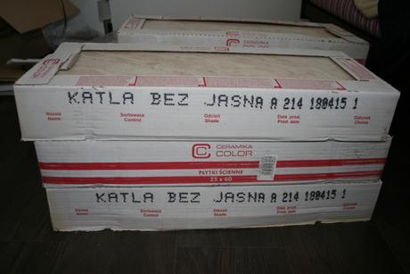 Obklad Katla,