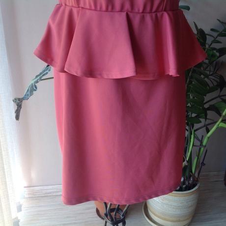 Šaty Cameo Rose, 40