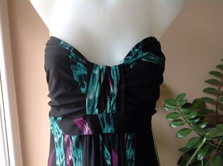 Šaty Select, 42
