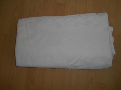 velká  deka  Ikea na posteľ ,