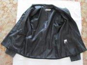 elegantní More&More kostým, teplejší - sako sukně, 36