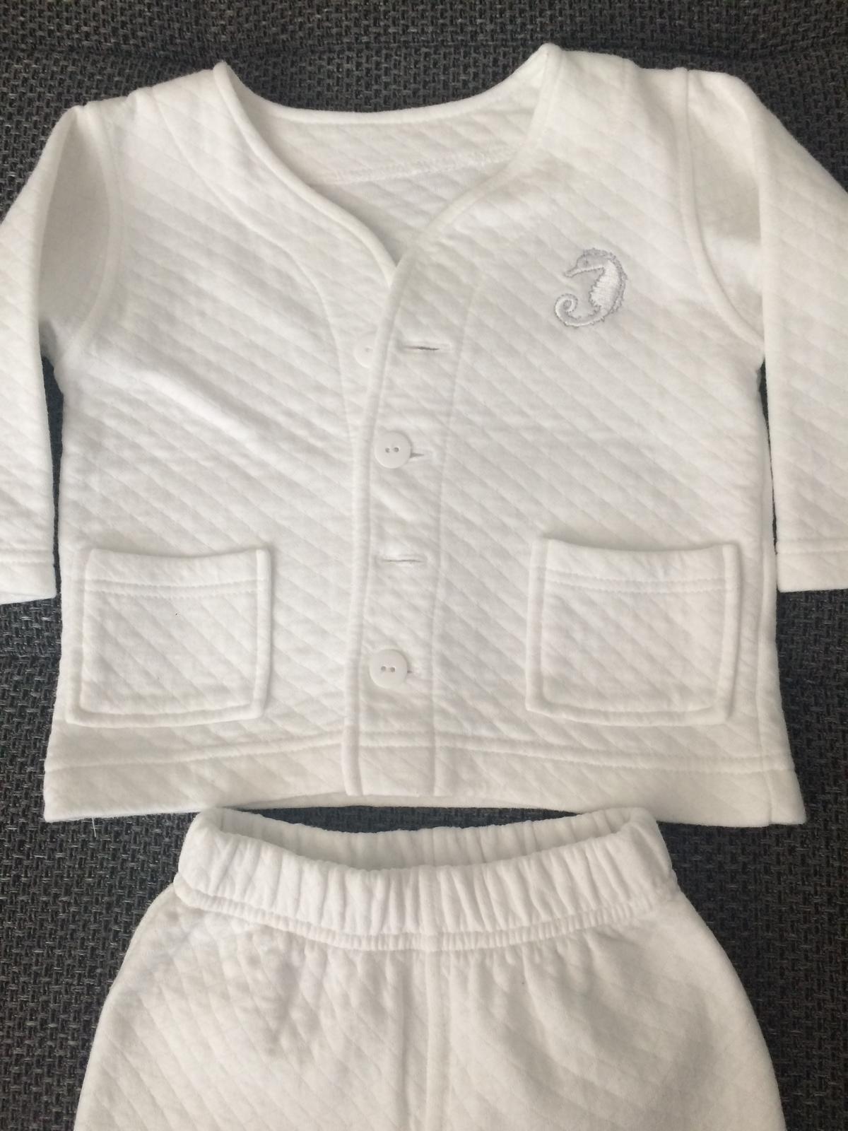746ee486f980 Slávnostné oblečenie pre chlapca