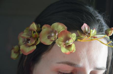 orchidej,