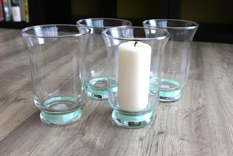 Svícny,