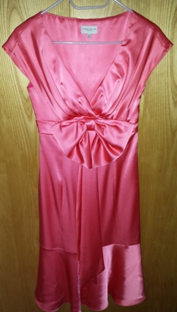 luxusné šaty značky karen millen, 34